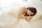 仕事や睡眠時に活躍する耳栓のおすすめ17選!種類と遮音性で選ぶ