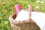 一般用からプロ用までの草刈り機おすすめ10選!草刈り機の種類と電源方式で選ぶ
