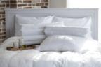 枕のおすすめ13選!素材とサイズで選ぶ