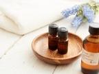 【ファブリックミストおすすめ10選!】香りと機能で選ぶ