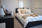 エアマットレスのおすすめ8選!寝たきりの方の介護と床ずれ防止に最適