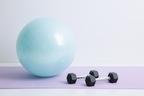 ストレッチグッズのおすすめ9選!伸ばしたい体の部位によって商品を選ぶ