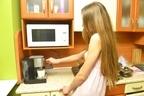 キッチンの背面収納のおすすめ8選!背面収納の大きさと設置目的で選ぶ