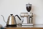 コーヒーサーバーのおすすめ9選!お手入れのしやすさとシンプルなデザインで選ぶ