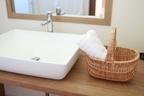 鼻洗浄器のおすすめ8選!洗浄器のタイプと使用できる年齢で選ぶ