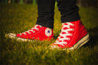 インソールのおすすめ16選!靴の種類と目的で選ぶ