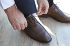 スーツに合わせる靴のおすすめ11選!フィット感と革質で選ぶ