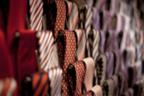 ネクタイのおすすめ12選!生地やデザインで選ぶ【2019年最新版】