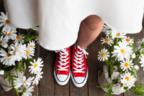 靴消臭スプレーのおすすめ12選!香りと抗菌で選ぶ