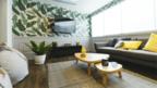 新築の家の印象を決める床材のおすすめ9選!素材とデザインで選ぶ