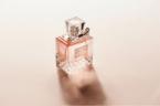 香水アトマイザーのおすすめ8選!持ち運びやすいサイズと機能性で選ぶ