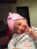 アイドルライブ開催の藤本美貴 娘のお風呂上がり写真を公開