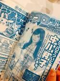 中川翔子の描いた漫画が「コロコロアニキ」に掲載、人生を描く