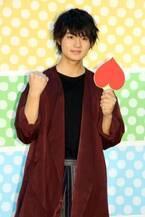 佐野勇斗、広末涼子から手作り弁当「お母さんのように面倒を見てもらった」