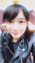 芳根京子、初めてのお泊りディズニー 日替わりカチューシャで自撮り公開「すっっっごい楽しかったー!」