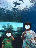 大渕愛子 謎だった「近所のママ友の作り方」、自身の場合を分析
