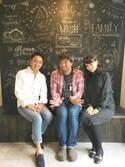 保田圭 夫の故郷でマタニティフォト撮影、「毎年家族写真を撮れたらいいなぁ」