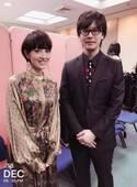荻野目洋子 ソロデビュー後、山口百恵から受けた気遣い明かす「直筆のお手紙が届きました…」