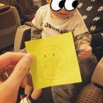 吉澤ひとみ、新幹線の車掌さんに感動「優しさにノックアウト!」