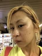 『深イイ話』で話題のヨガクリエイター・aya、美肌の秘訣明かす 過去には深刻な肌トラブル