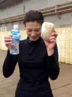 亀田興毅 大食いモデルボクサー・高野人母美に「アホの称号」