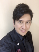 川崎麻世、元SMAPの3人のジャニーズ退所に「異例」