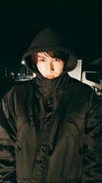 中川大志、映画『虹色デイズ』クランクアップ「本当に楽しくて、カラフルな青春を過ごしました」