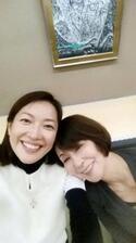 羽田美智子 野際陽子さん闘病中の秘話明かす「傷跡痛々しく、、」