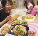 三倉茉奈 佳奈の子供から母親と間違われないかという疑問に回答