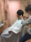ミス・モンゴル 夫・東京03豊本と出産前の寿司デート「2人で過ごす時間もいよいよカウントダウン」