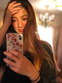 スザンヌ iPhone Xのカメラ性能に驚き、加工なし自然体写真にファンも称賛