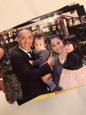 市川海老蔵、母を失った子供たちへの不安を吐露 麻央さんとの思い出の写真も公開