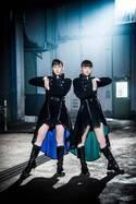 """美声女ユニットelfin'(エルフィン)、3rdシングル「貪欲スナイパー」""""エモい""""MVが公開"""