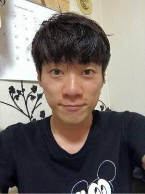 だいすけお兄さん、作詞家・山川啓介氏を偲ぶ会に出席「夕焼けがニコニコ笑ってる」
