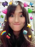 山賀琴子 月9共演・山村隆太のキメ顔に抗議「私より可愛い」