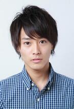 猪野広樹、きりゅう映画祭『JKエレジー』に出演「東京感を削れるかも一つの課題」