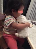 井上和香、イヤイヤ期の娘に大絶叫「正直、私には無理です」