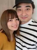 ジャンポケ斉藤と瀬戸サオリが入籍「これからの人生を共にできる喜び」2ショットも公開