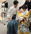 アレク、赤ちゃんが泣き止む裏技を公開「シャリシャリさせるだけ」
