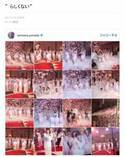 山田菜々 NMB48『らしくない』泡だらけMV撮影時の秘話明かす「アイドルのMVですっぴんに」