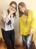 ギャル曽根、ママになった鈴木亜美の変わらぬ美しさに驚く
