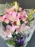 小林麻耶、誕生日の祝福に感謝「皆様に支えていただき、笑うことが出来ます」