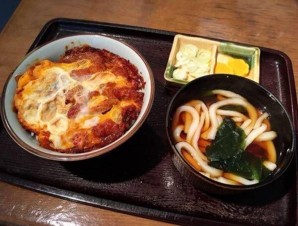 """フリーアナ・上田まりえの食欲が""""運動部並み""""に「おさまる気配がありません」"""