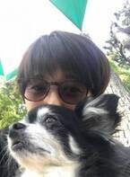 新田恵利、久々ショートヘアにイメチェンも夫から不評で「納得いかな~~い」