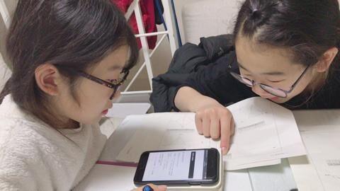 ギャルママ・日菜あこ、小3の娘に最新のiPhone持たせる理由