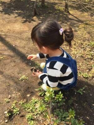 """大和田美帆、""""完璧なママ""""目指さない宣言「ママだって人間だもの」"""