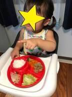 後藤真希、2歳の娘がレタスにどハマりし感慨 少し前まで「無理ー!!!みたいな感じ」