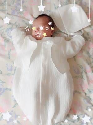 第1子出産の本田朋子アナ、退院を報告「ペースを作りながら頑張ります」
