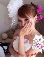 アレク、川崎希が結婚式でブチギレた過去明かす「シンクロ風に仕上がって」