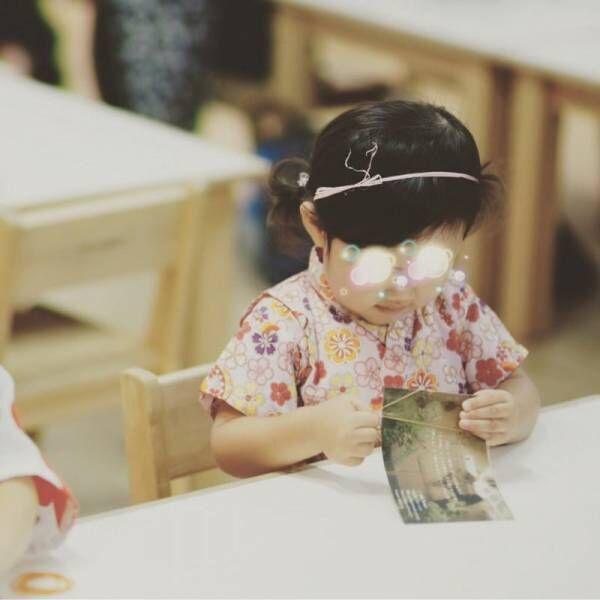 """井上和香、娘の""""ママイヤイヤ""""の原因を分析「心がボキボキ折れまくって泣く日も」"""